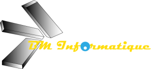 logo BM informatique