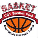 CBT Basket Club