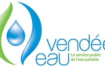 Journ e mondiale de l 39 eau tourisme - Office internationale de l eau ...